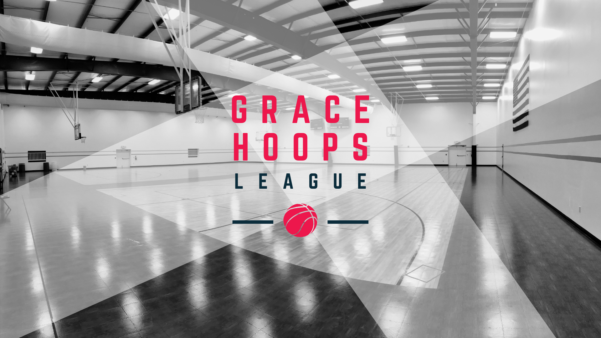 Cover GRACE HOOPS