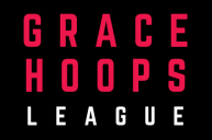 Grace Hoops League